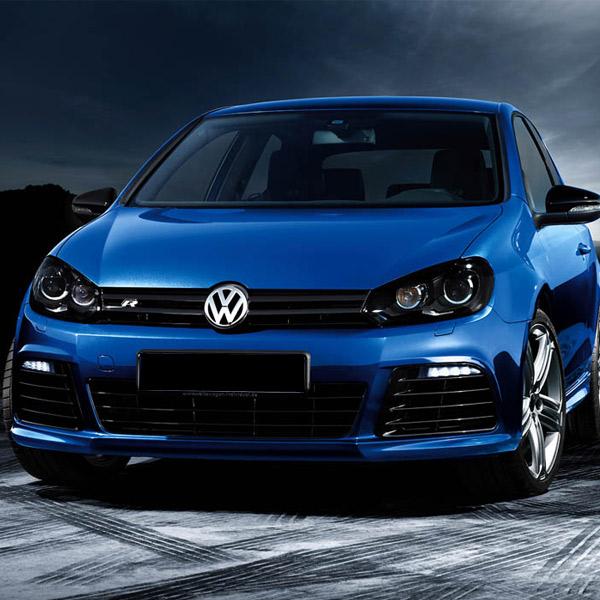 Namn:  R-paket-Volkswagen-Golf-6.jpg Visningar: 1075 Storlek:  93.8 KB