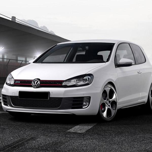 Namn:  Gti-Paket-VW-Golf-6.jpg Visningar: 910 Storlek:  72.2 KB