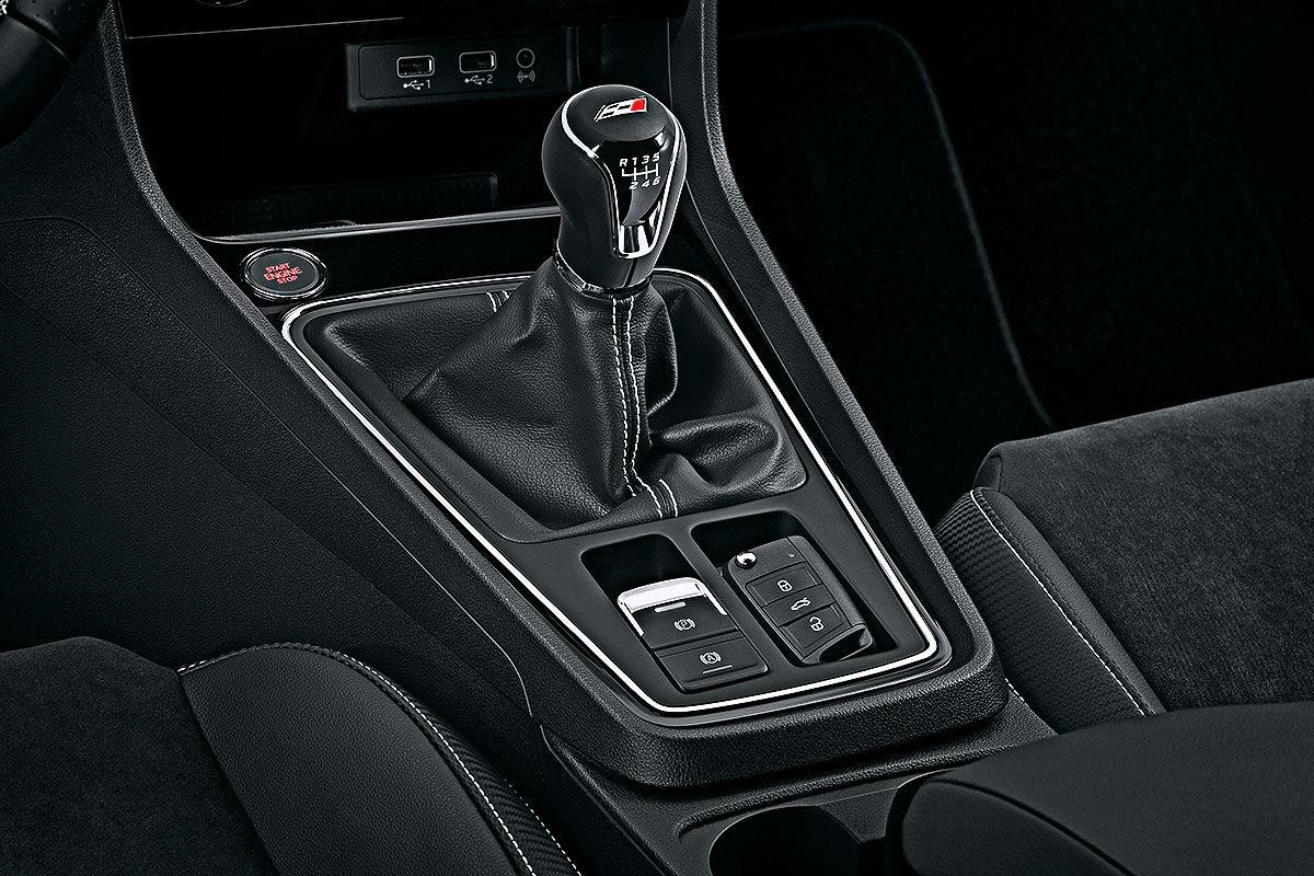 Namn:  Seat-Leon-Cupra-Facelift-2017-Vorstellung-1200x800-9bf4dfaeadf4e351.jpg Visningar: 1490 Storlek:  204.2 KB