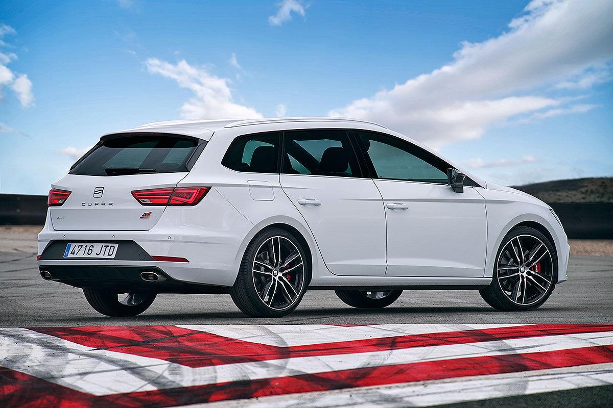 Namn:  Seat-Leon-Cupra-Facelift-2017-Vorstellung-1200x800-6554e2e22405c32f.jpg Visningar: 1486 Storlek:  179.9 KB