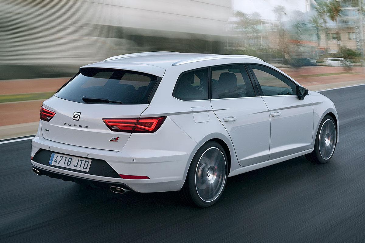 Namn:  Seat-Leon-Cupra-Facelift-2017-Vorstellung-1200x800-f31d5062a41099bb.jpg Visningar: 1583 Storlek:  155.9 KB