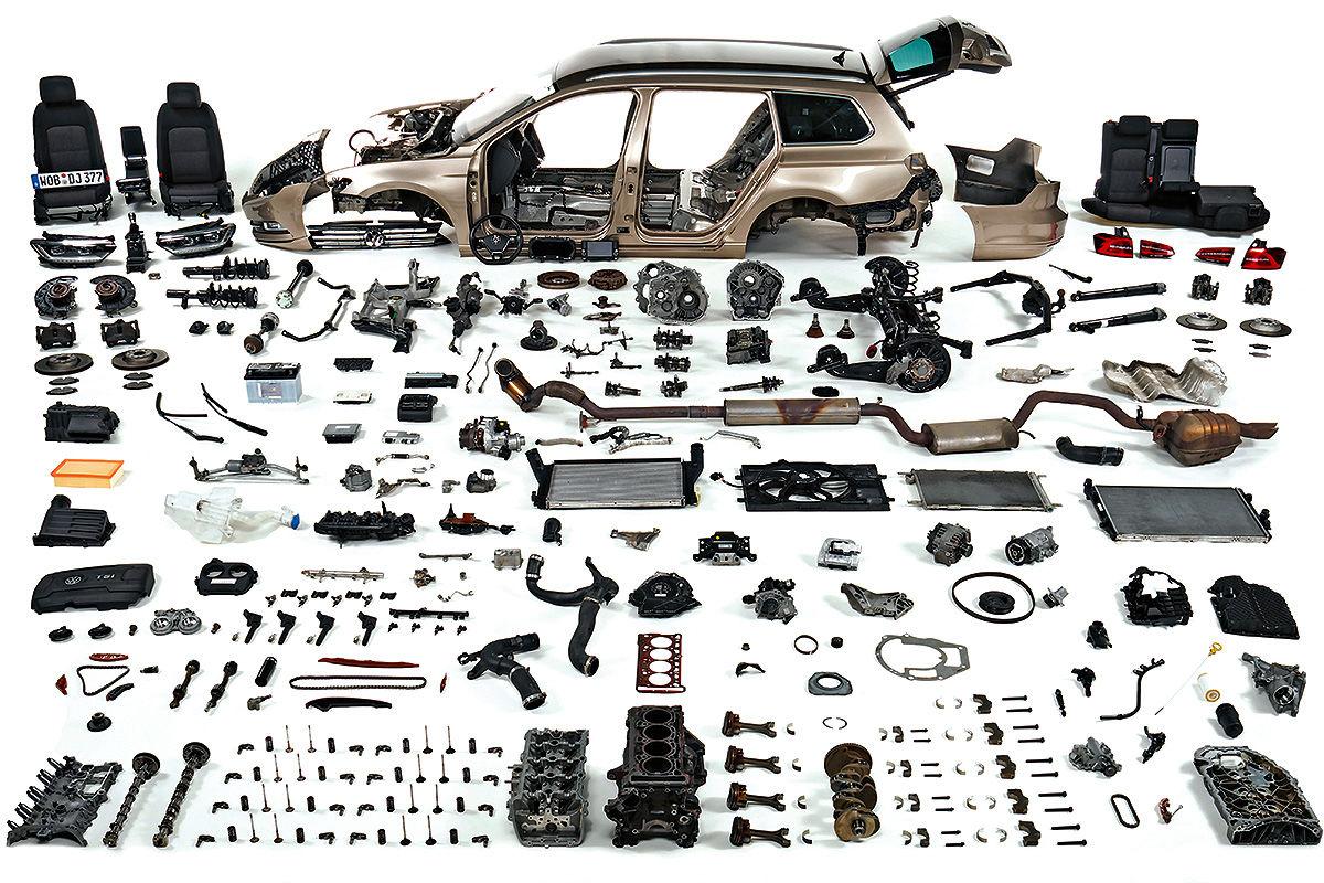 Namn:  Dauertest-VW-Passat-Variant-1200x800-16028dc6e5e7659d.jpg Visningar: 260 Storlek:  265.9 KB