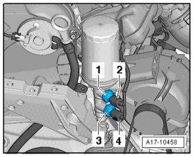 Namn:  cdaa_oil_pressure_switch.jpg Visningar: 97 Storlek:  20.6 KB