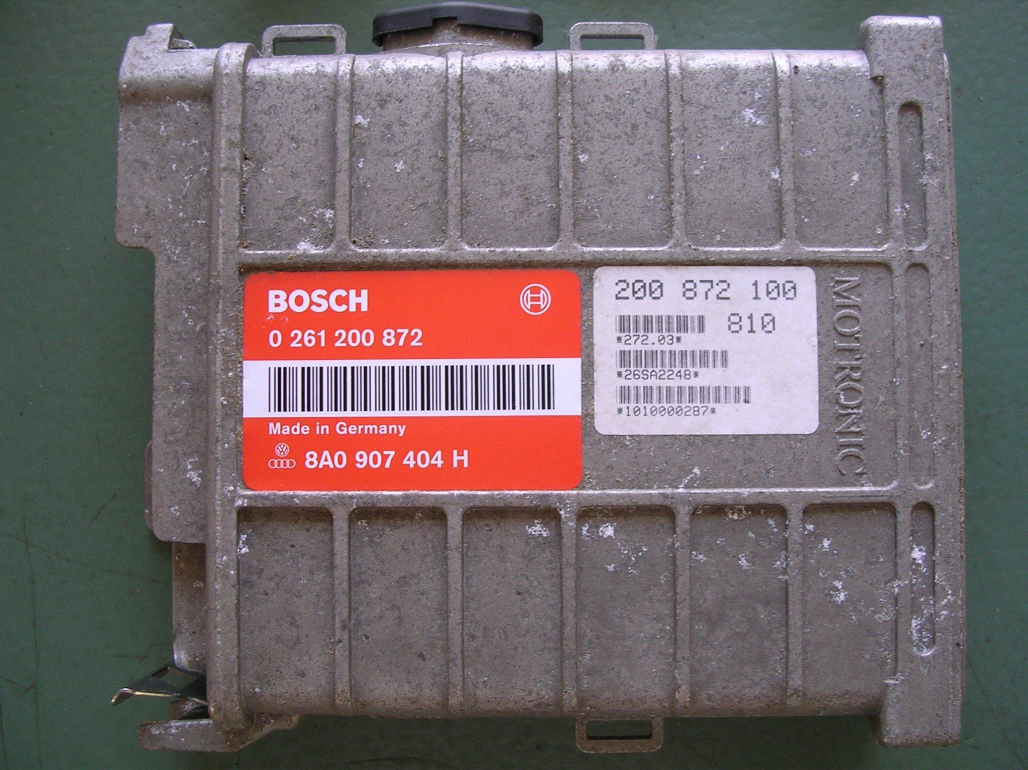 Namn:  Nya 9a motorn 013.jpg Visningar: 59 Storlek:  514.9 KB