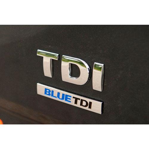 Namn:  vw-blue-TDI.jpg Visningar: 90 Storlek:  27.0 KB