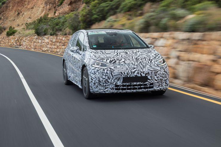 Namn:  VW-I-D-Sperrfrist-16-12-2018-00-00-Uhr-MEZ-fotoshowBig-f9fd992d-1240628.jpg Visningar: 650 Storlek:  60.8 KB