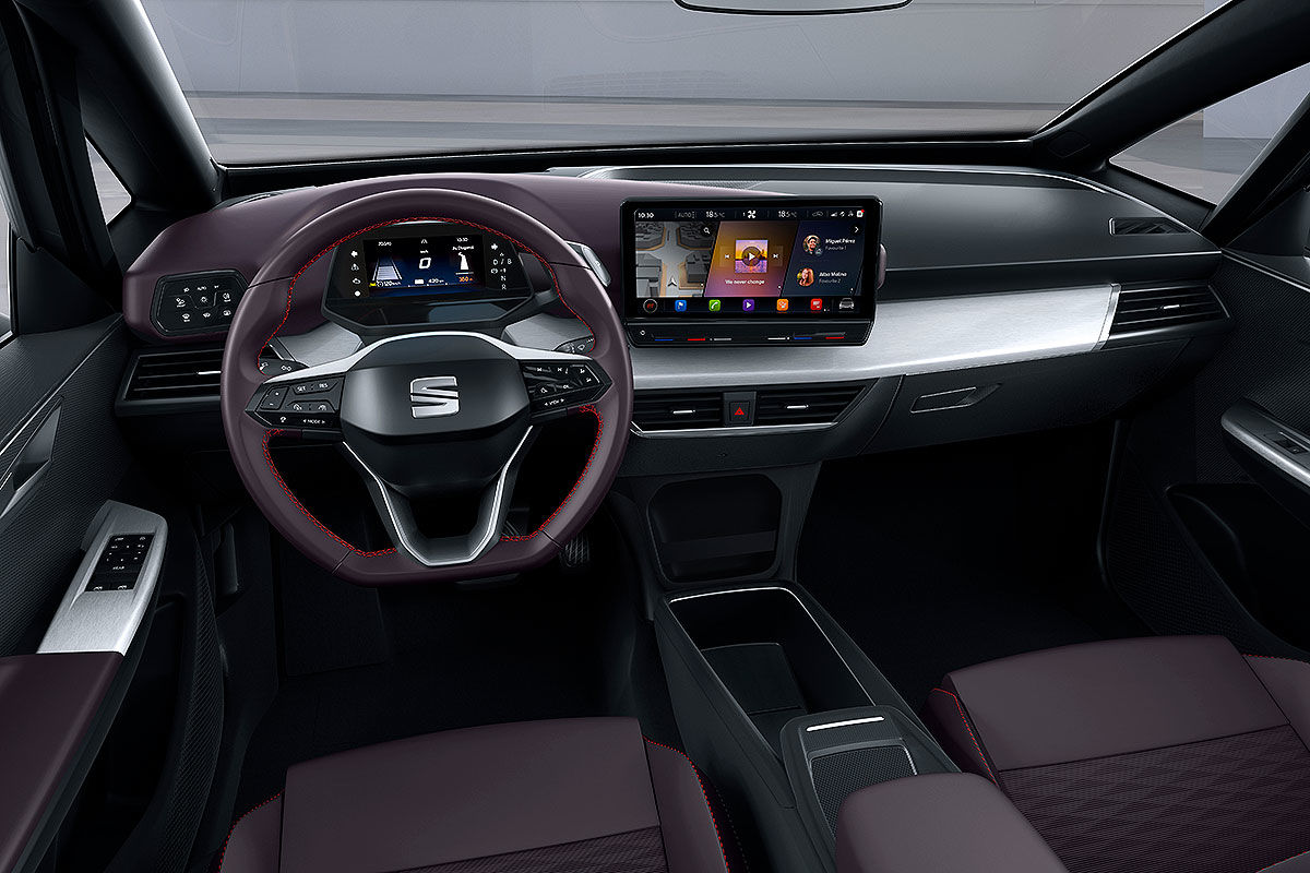 Namn:  Seat-el-Born-2019-Bilder-1200x800-aec354283d7cc930.jpg Visningar: 411 Storlek:  144.5 KB