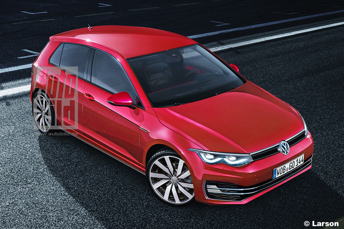 Namn:  VW-Golf-8-Illustration-1200x800-e5fb44974da36076.jpg Visningar: 3800 Storlek:  283.8 KB