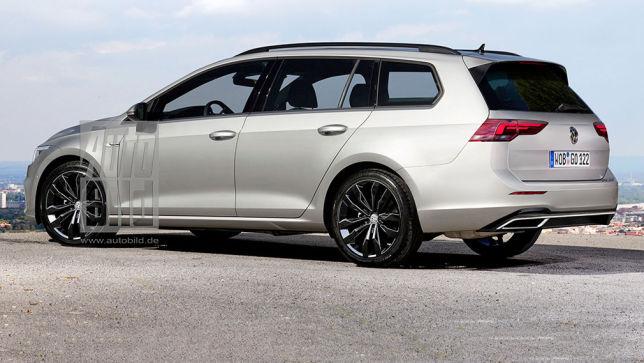 Namn:  VW-Golf-8-Variant-Illustration-644x363-f575f7906b144e01.jpg Visningar: 936 Storlek:  64.8 KB