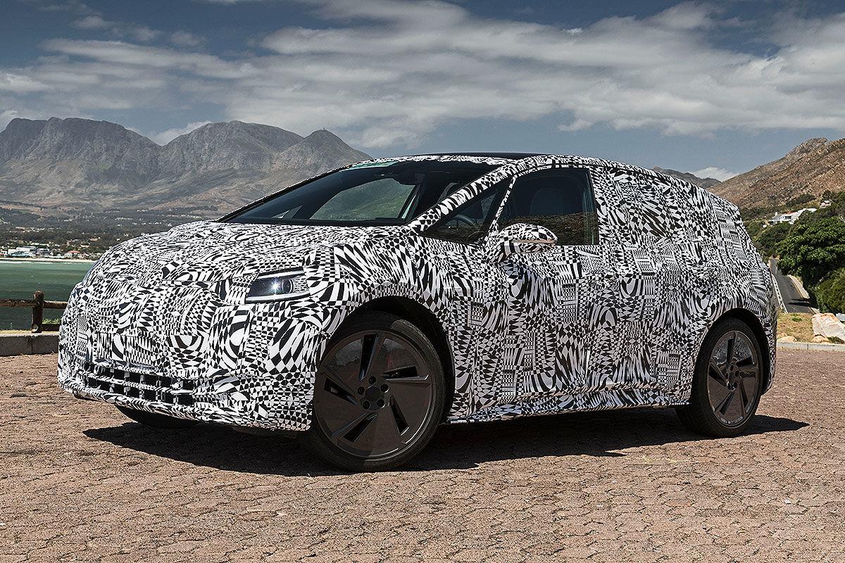 Namn:  VW-I-D-Neo-1200x800-4afe28e0abd942b5.jpg Visningar: 815 Storlek:  369.1 KB