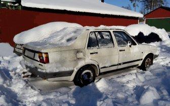 Namn:  Snöohög.jpg Visningar: 572 Storlek:  21.3 KB