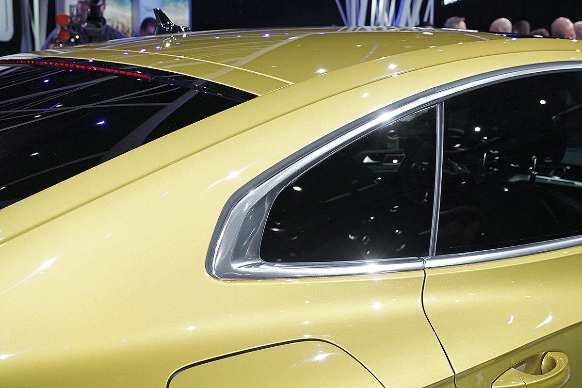 Namn:  VW-Arteon-CC-II-2017-Alle-Infos-1200x800-75b10d8a6a4e400f.jpg Visningar: 1842 Storlek:  173.2 KB