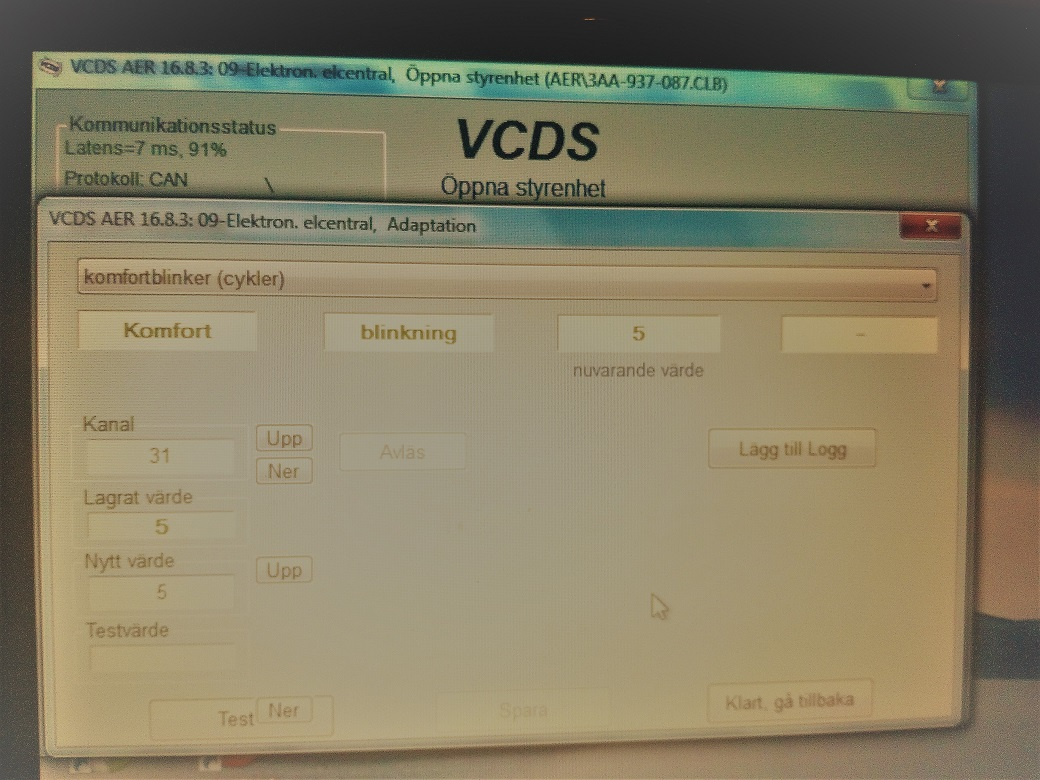 Namn:  vcds blinkers (09) ADP.jpg Visningar: 4664 Storlek:  398.2 KB