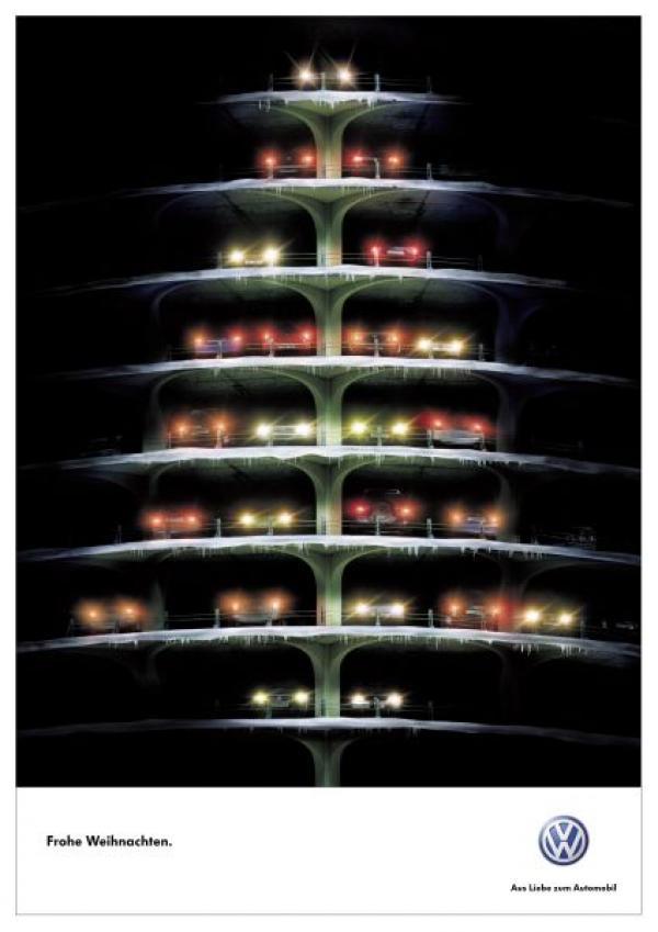 Namn:  christmas-greeting-message-merry-christmas-small-25214.jpg Visningar: 265 Storlek:  47.1 KB
