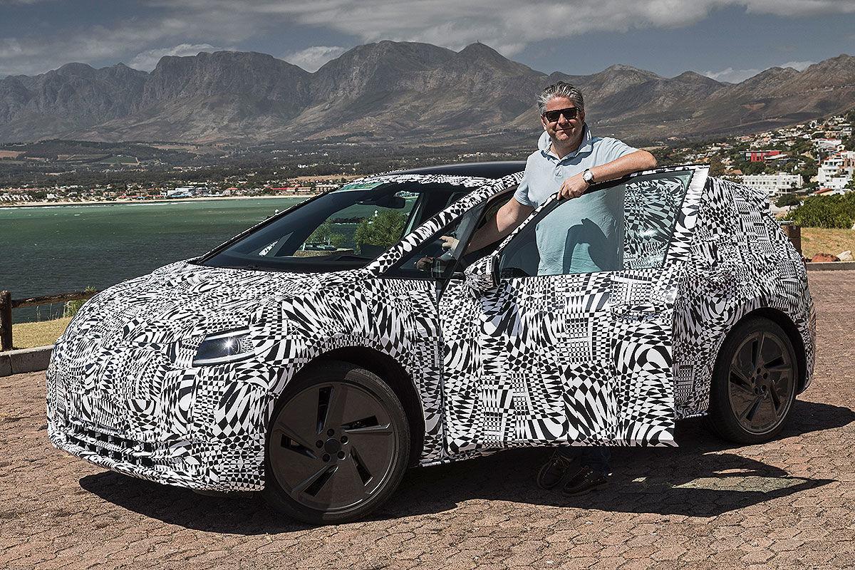 Namn:  VW-I-D-Neo-1200x800-32d114566c9f8a0c.jpg Visningar: 995 Storlek:  378.5 KB