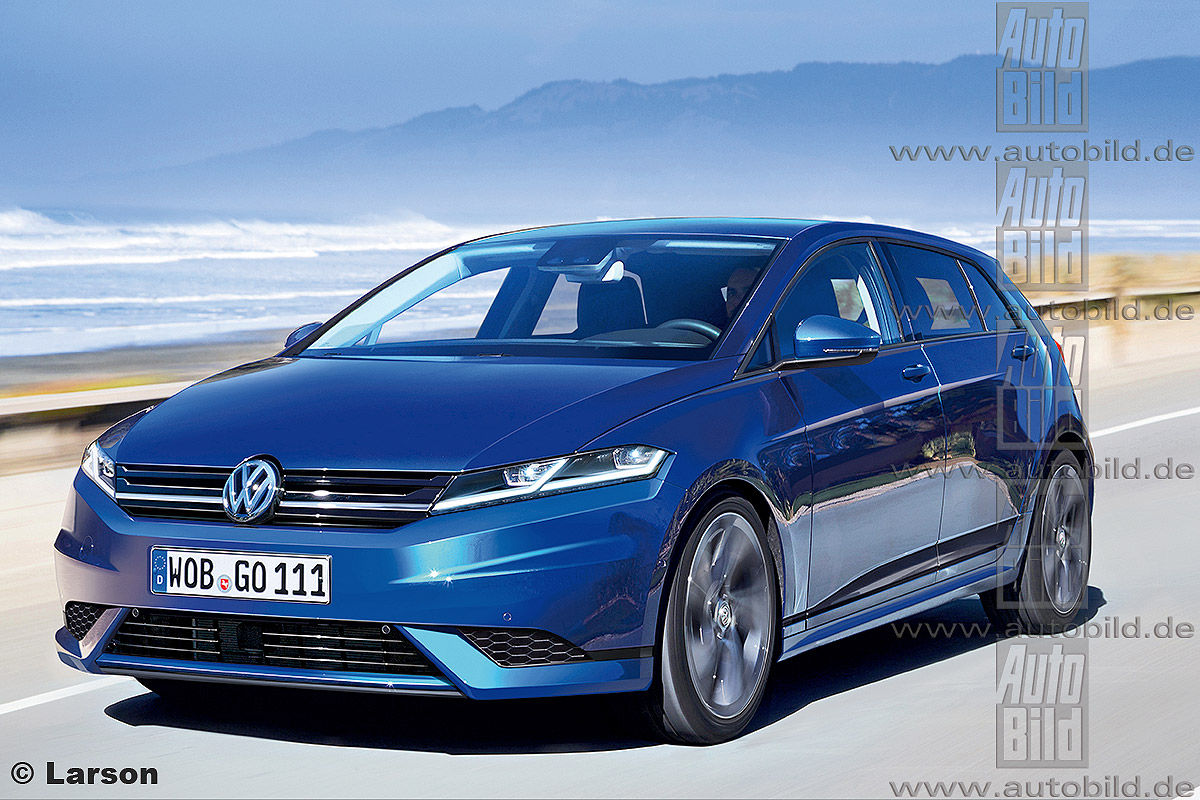 Namn:  VW-Golf-VIII-Illustration-1200x800-b3eb1ca1098d85bc.jpg Visningar: 2660 Storlek:  217.8 KB