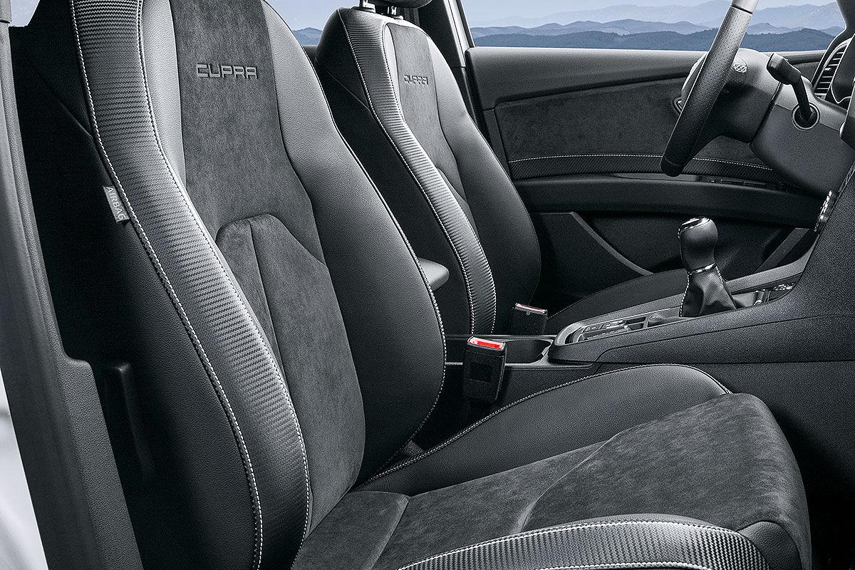 Namn:  Seat-Leon-Cupra-Facelift-2017-Vorstellung-1200x800-353e6f5d84089b49.jpg Visningar: 1201 Storlek:  281.4 KB