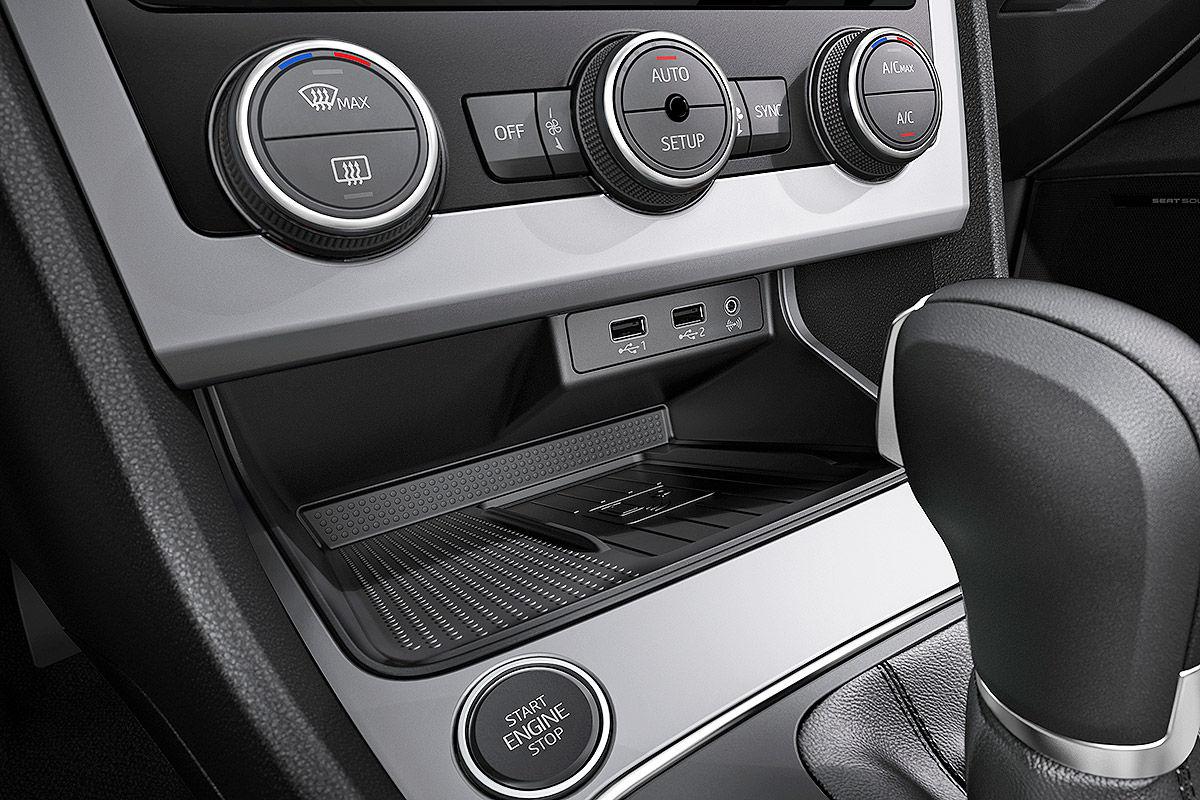 Namn:  Seat-Leon-Cupra-Facelift-2017-Vorstellung-1200x800-774919861fcb8902.jpg Visningar: 1175 Storlek:  198.4 KB