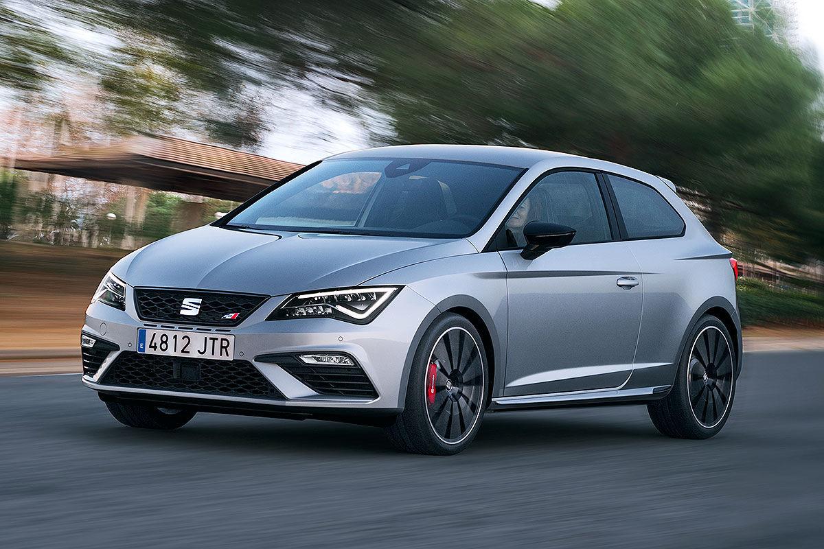 Namn:  Seat-Leon-Cupra-Facelift-2017-Vorstellung-1200x800-59ccb4d1ad2f829b.jpg Visningar: 1312 Storlek:  198.5 KB