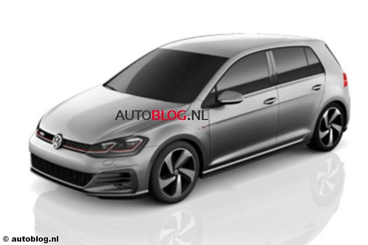 Namn:  Erste-Bilder-und-Infos-zum-Golf-7-Facelift-1200x800-3e76a8bfa44b00f3.jpg Visningar: 2024 Storlek:  72.2 KB