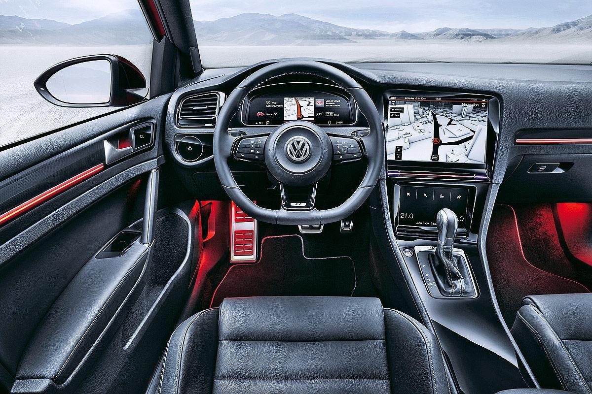 Namn:  VW-Touareg-CC-Illustration-1200x800-4b7363428a4d3c9e.jpg Visningar: 7565 Storlek:  297.4 KB