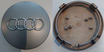 Namn:  hubcap.jpg Visningar: 436 Storlek:  20.5 KB