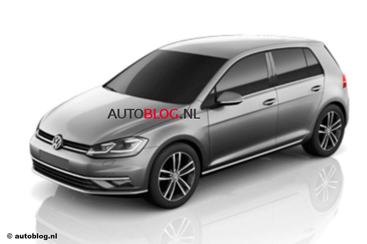 Namn:  Erste-Bilder-und-Infos-zum-Golf-7-Facelift-1200x800-5fa6dd018ae85f56.jpg Visningar: 2140 Storlek:  71.9 KB