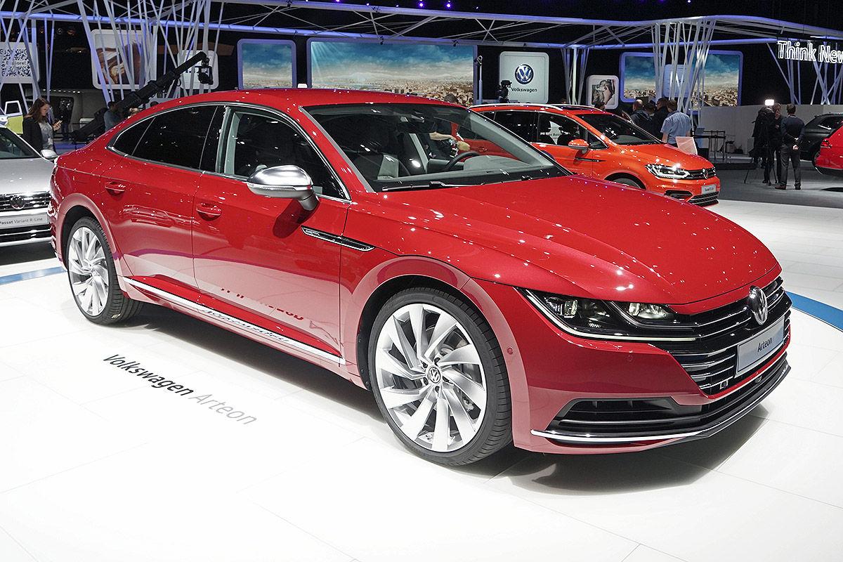 Namn:  VW-Arteon-CC-II-2017-Alle-Infos-1200x800-900c484363f27d90.jpg Visningar: 2264 Storlek:  237.8 KB