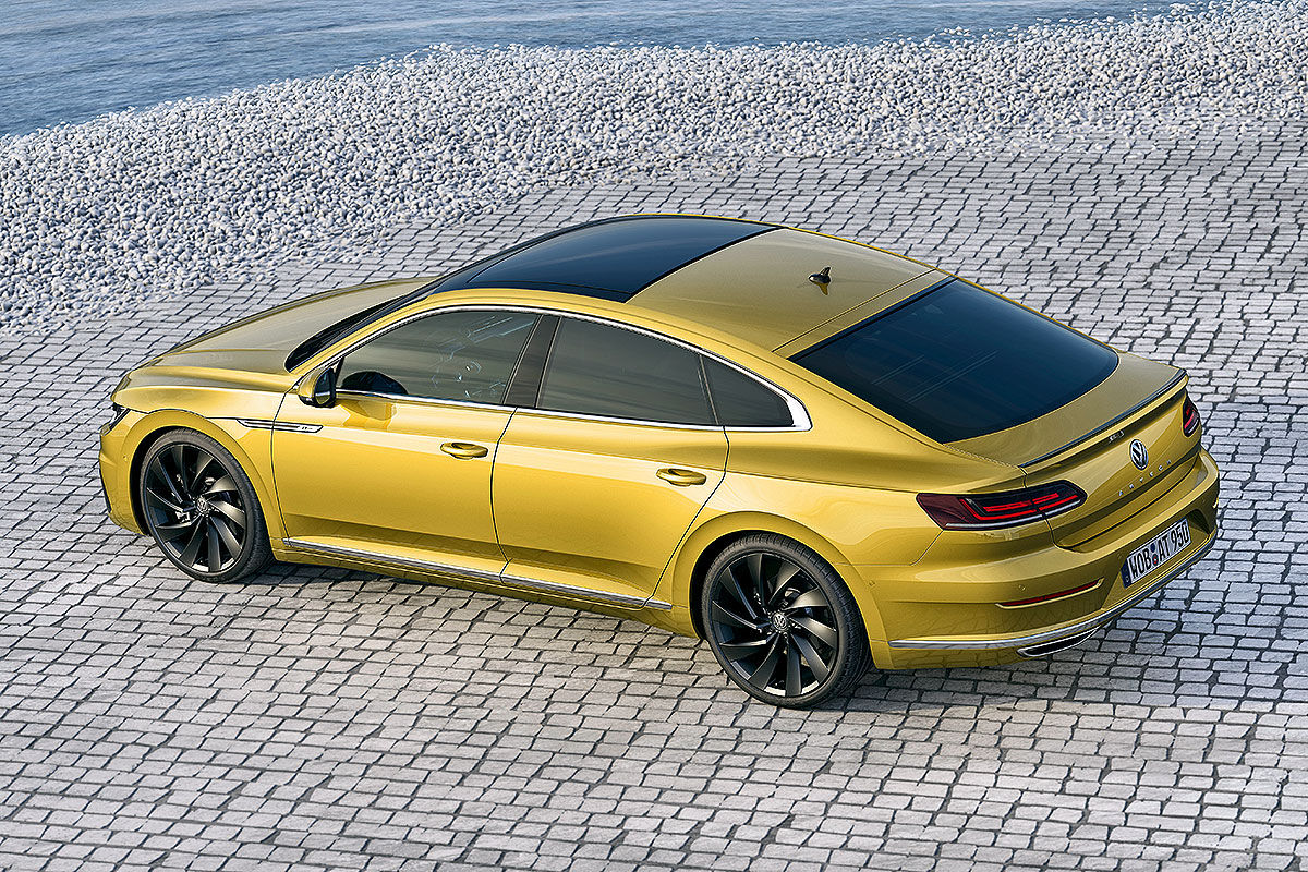 Namn:  VW-Arteon-CC-II-2017-Alle-Infos-1200x800-750f669a391cd401.jpg Visningar: 2634 Storlek:  416.9 KB