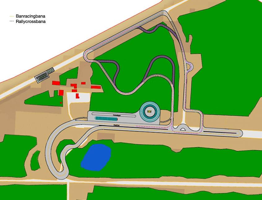 Namn:  Racingtrack_bana.jpg Visningar: 259 Storlek:  88.7 KB