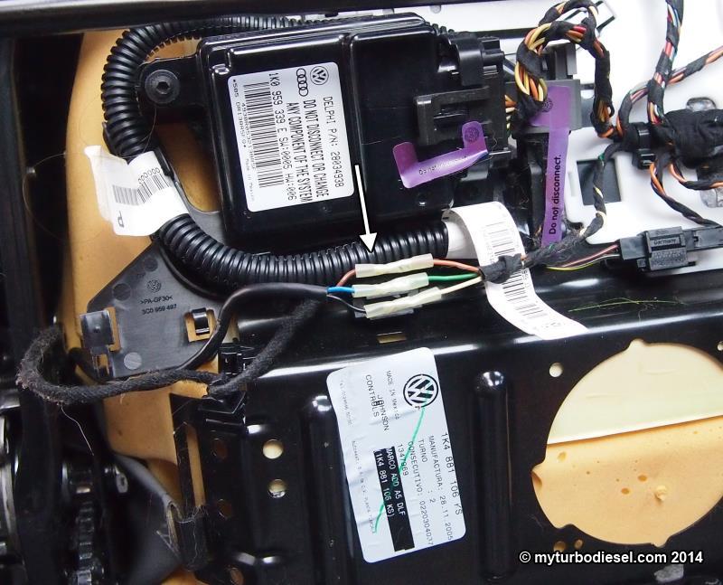 Namn:  airbag-5.jpg Visningar: 261 Storlek:  99.2 KB