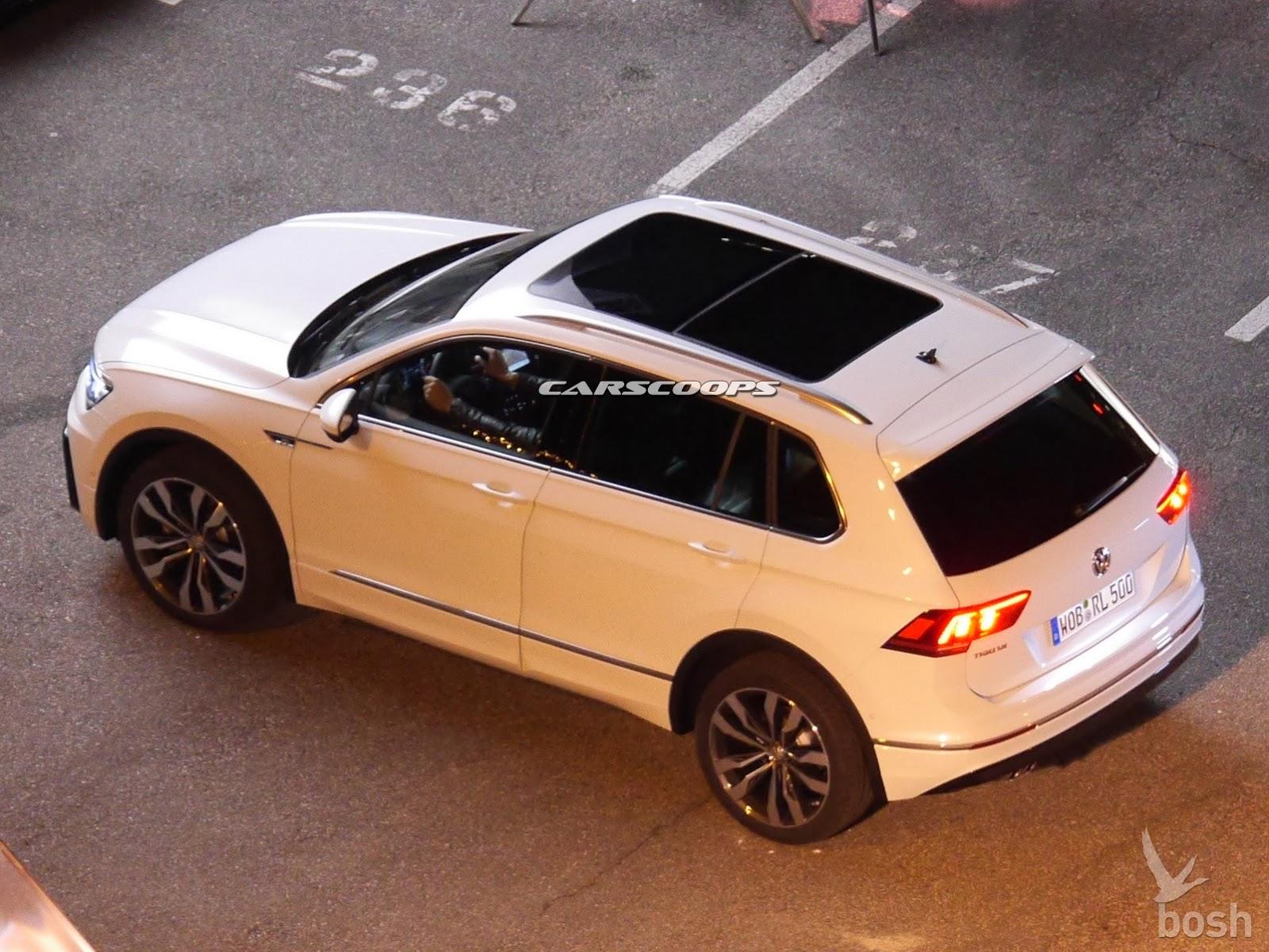 Namn:  2017-VW-Tiguan-Carscoops3.jpg Visningar: 2472 Storlek:  332.9 KB