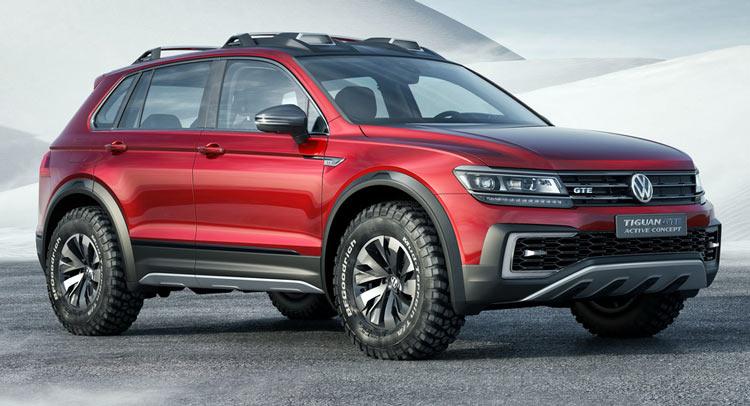 Namn:  VW-GTE-Active-Concept_023.jpg Visningar: 2223 Storlek:  67.7 KB