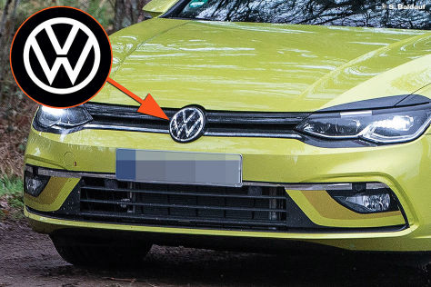Namn:  VW-Neues-Logo-geplant-474x316-b914a5dcc96efd7d.jpg Visningar: 544 Storlek:  47.9 KB