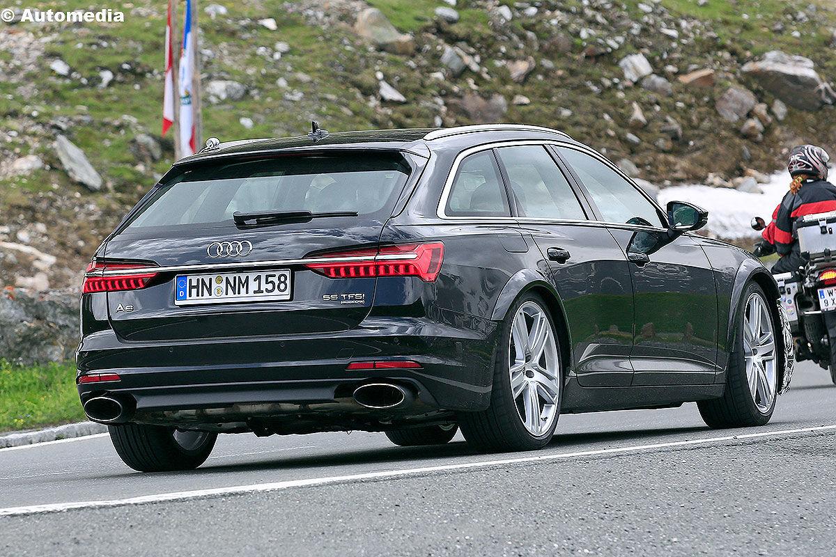 Namn:  Audi-RS-6-2019-Neue-Infos-1200x800-4a9769899cf63bb2.jpg Visningar: 1604 Storlek:  298.9 KB