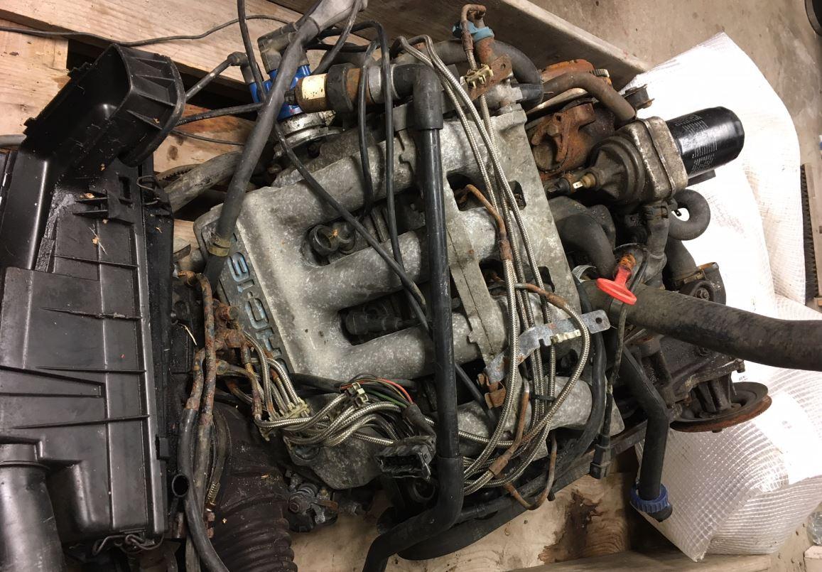 Namn:  motor_2.JPG Visningar: 790 Storlek:  187.0 KB