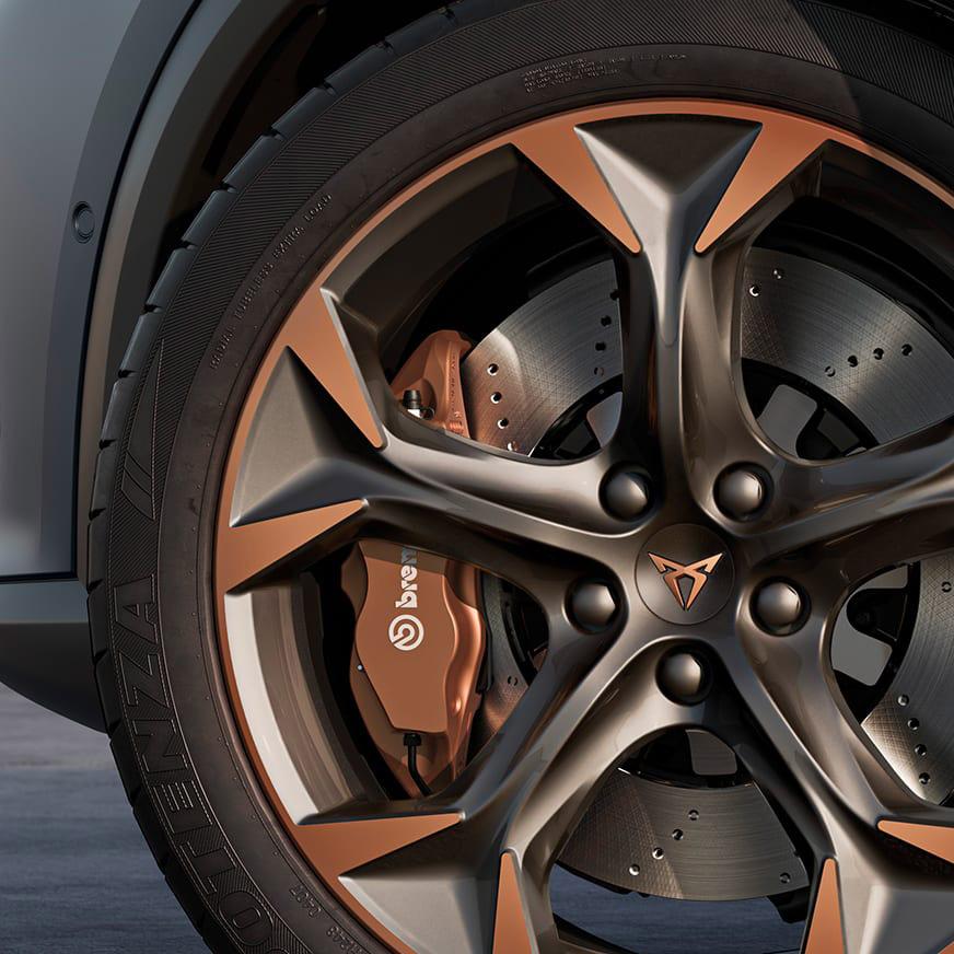 Namn:  new-cupra-formentor-compact-suv-with-brembo-disc-brakes.jpg Visningar: 238 Storlek:  147.4 KB