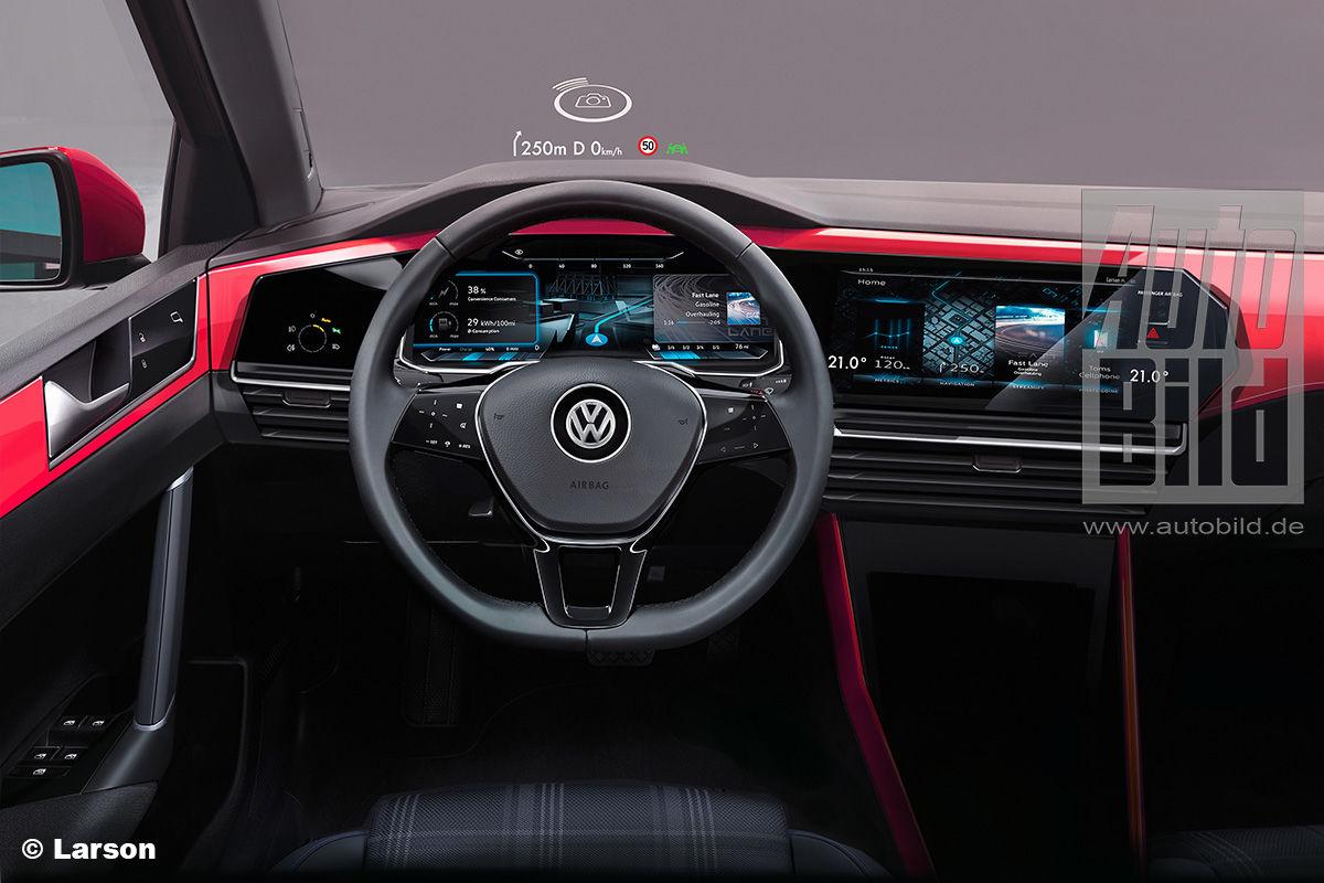 Namn:  VW-Golf-8-Illustration-1200x800-3930fd0e8d5fd5eb.jpg Visningar: 2437 Storlek:  128.5 KB
