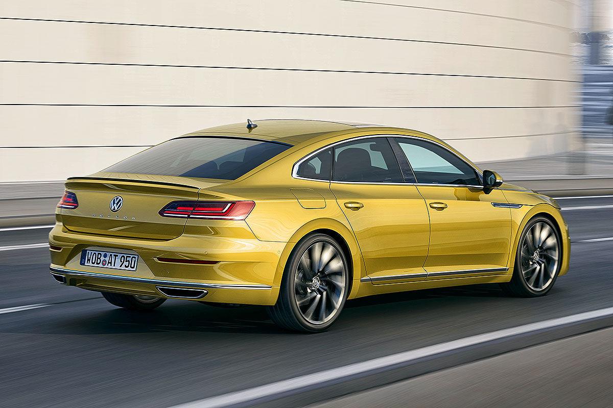 Namn:  VW-Arteon-CC-II-2017-Alle-Infos-1200x800-d90dea240e4c2a99.jpg Visningar: 4098 Storlek:  171.2 KB
