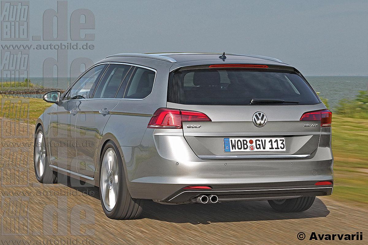 Namn:  VW-Golf-VIII-Illustration-1200x800-c885b4b14d4ccea9.jpg Visningar: 10889 Storlek:  224.5 KB