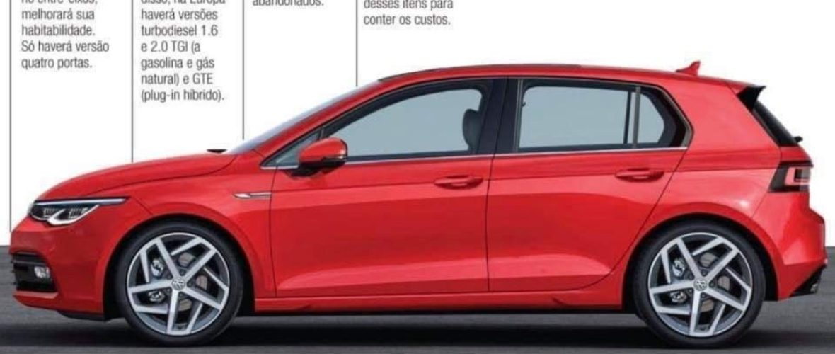 Namn:  VW-Golf-8-Images-Leaked-2.jpg Visningar: 207 Storlek:  69.7 KB