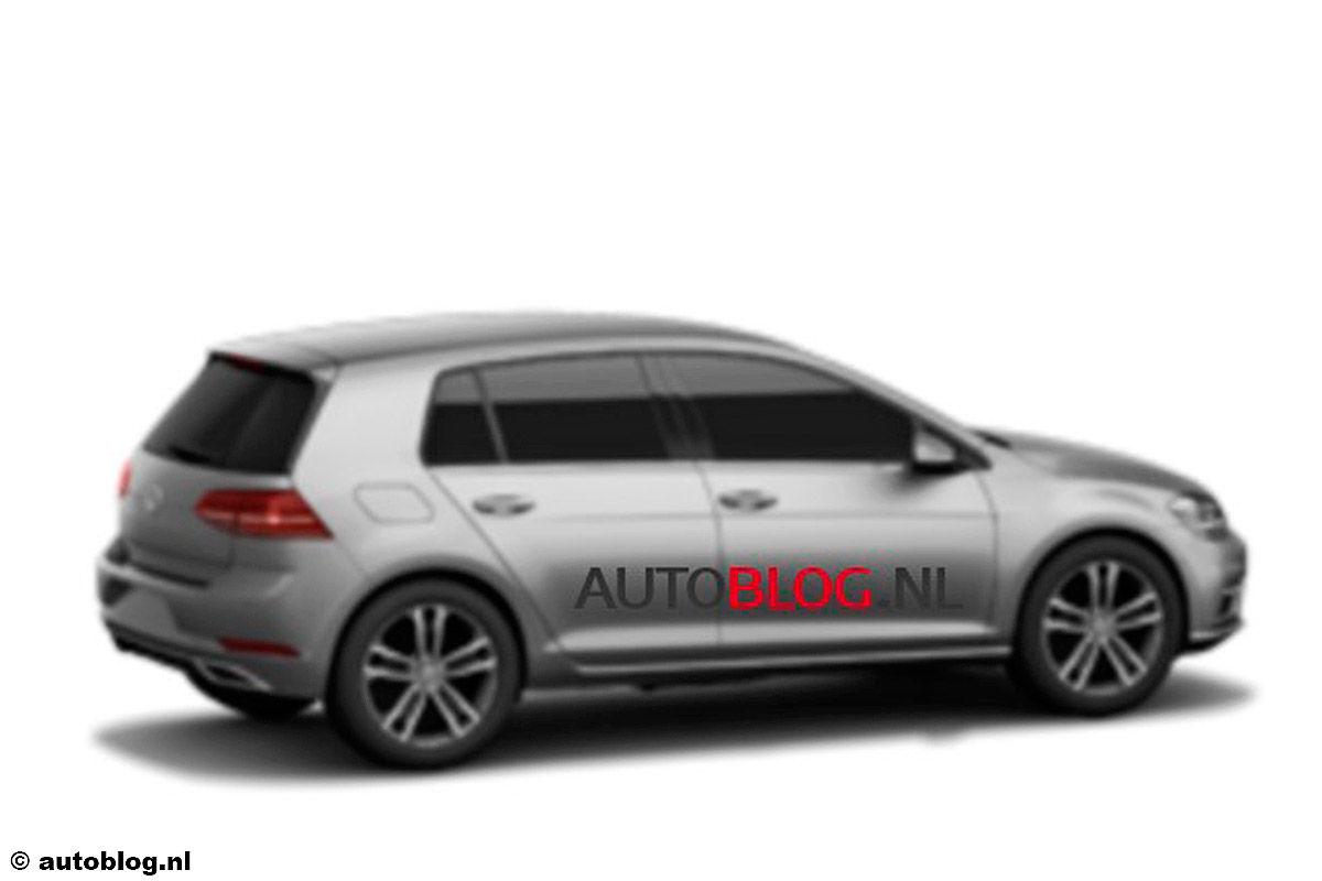 Namn:  Erste-Bilder-und-Infos-zum-Golf-7-Facelift-1200x800-6d6a95666a8cfcfb.jpg Visningar: 2020 Storlek:  52.4 KB