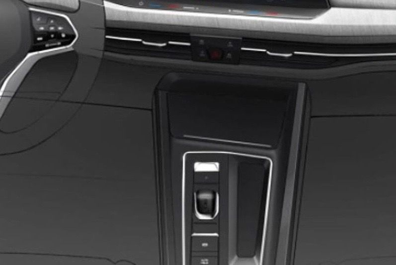 Namn:  Bildergalerie-VW-Golf-8-2019-2020-797x533-77dede9ca9948bd6.jpg Visningar: 443 Storlek:  36.6 KB