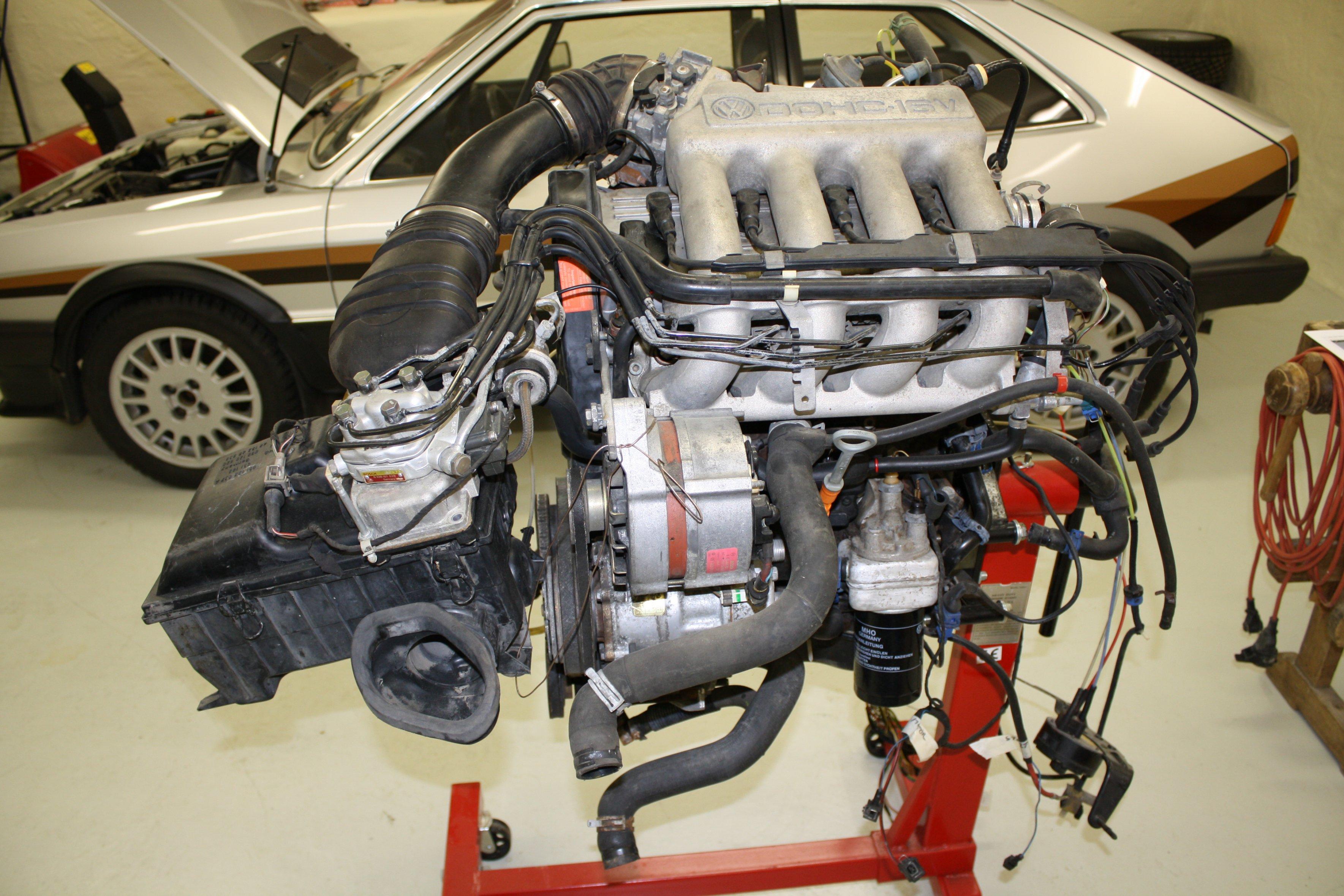 Namn:  9a Motor nerplockning_0003.jpg Visningar: 85 Storlek:  1022.6 KB