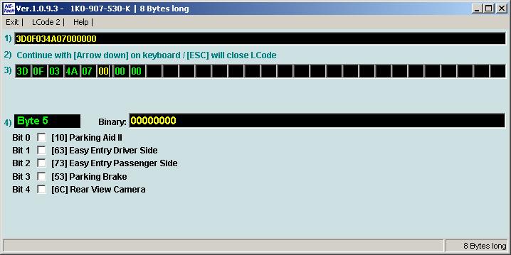 Namn:  long_code_06.jpg Visningar: 145 Storlek:  119.9 KB