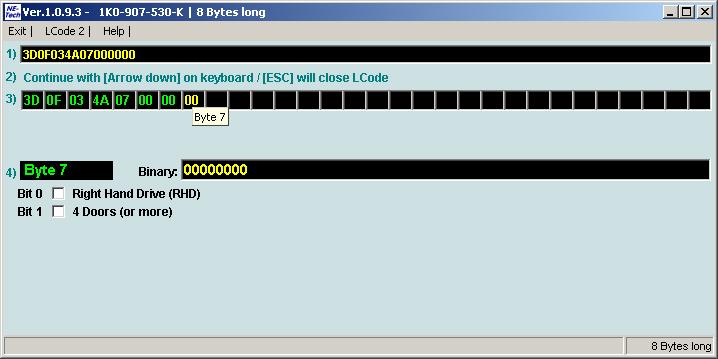 Namn:  long_code_08.jpg Visningar: 145 Storlek:  104.7 KB