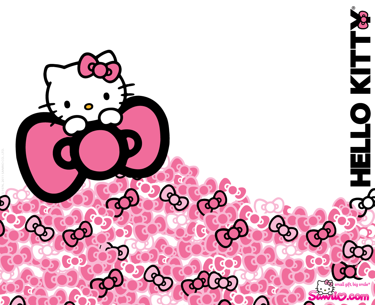 Namn:  Hello-kitty-Wallpapers-From-Sanrio-Website.jpg Visningar: 811 Storlek:  621.8 KB