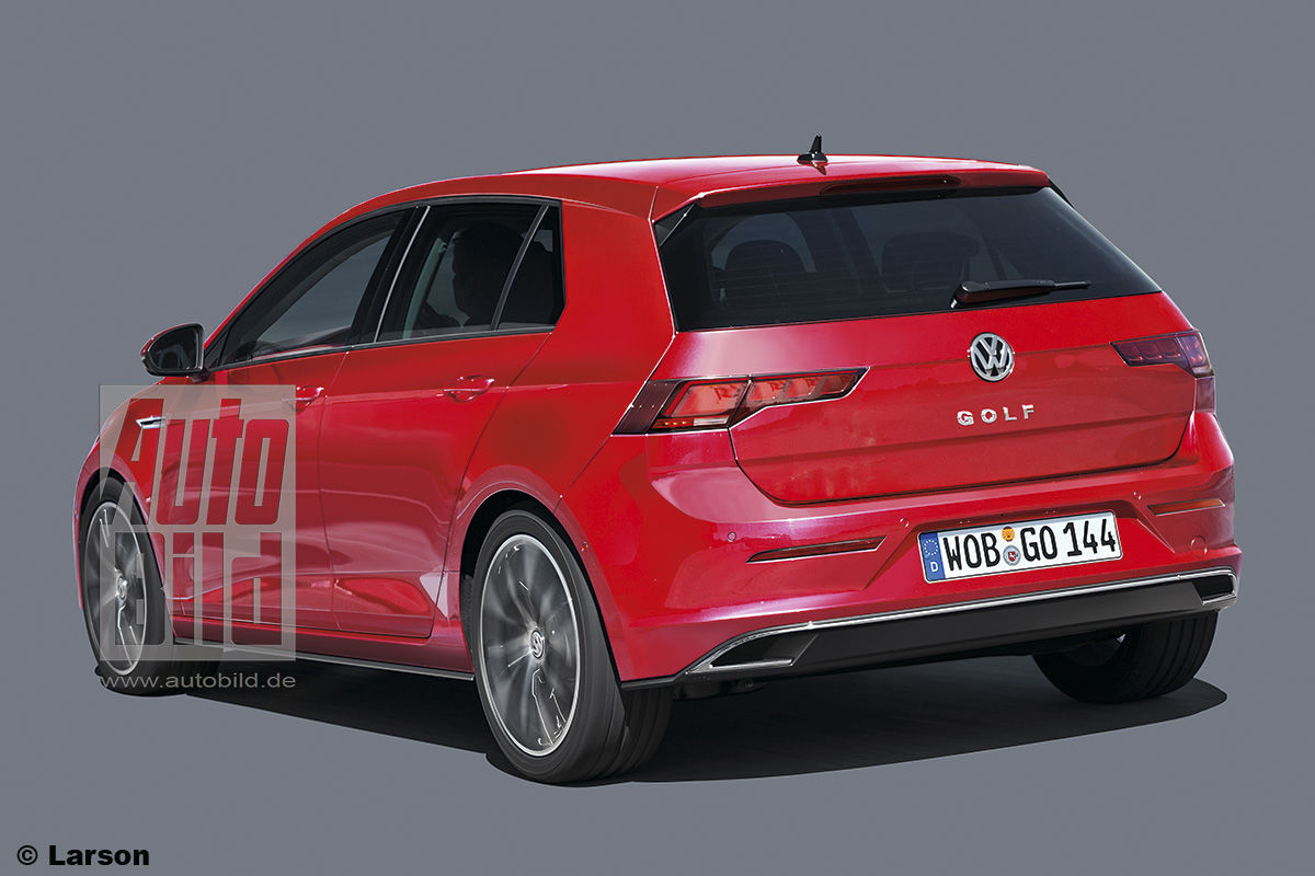 Namn:  VW-Golf-8-Illustration-1200x800-d9a5de311d837cb5.jpg Visningar: 4011 Storlek:  118.3 KB