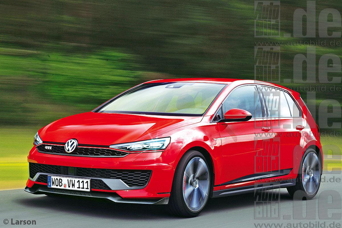 Namn:  VW-Golf-VIII-GTI-Illustration-1200x800-4df87e91b91cc5da.jpg Visningar: 5812 Storlek:  242.4 KB
