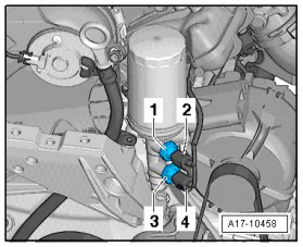 Namn:  cdaa_oil_pressure_switch.jpg Visningar: 200 Storlek:  20.6 KB